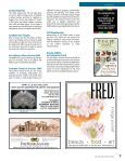 Artist-in-Residence AGNS Yarmouth Anselm Kiefer - Art Gallery of ... - Page 7