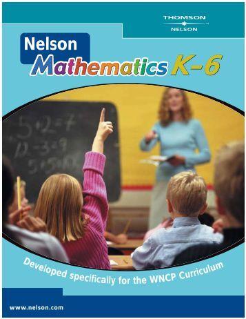 nelson math focus 6 pdf