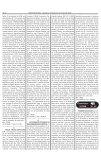 Contratos Sociales - Gobierno de Mendoza - Page 3