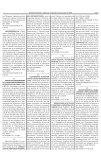 Contratos Sociales - Gobierno de Mendoza - Page 4