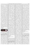 Contratos Sociales - Gobierno de Mendoza - Page 6