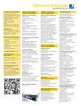 Programmheft, PDF, 13 MB - Volkshochschule Wiesbaden - Seite 5