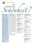 Programmheft, PDF, 13 MB - Volkshochschule Wiesbaden - Seite 6