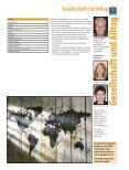 Programmheft, PDF, 13 MB - Volkshochschule Wiesbaden - Seite 7
