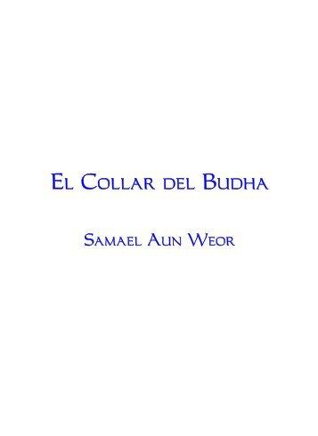 Collar del Buda, El - Iglesia Cristiana Gnóstica Litelantes y Samael ...