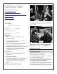 Cool Math Girls - NASA - Page 3