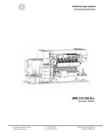 jms 312 gs nl?quality=80 stamford generator wiring diagram stamford generator parts stamford generator wiring diagram manual at nearapp.co