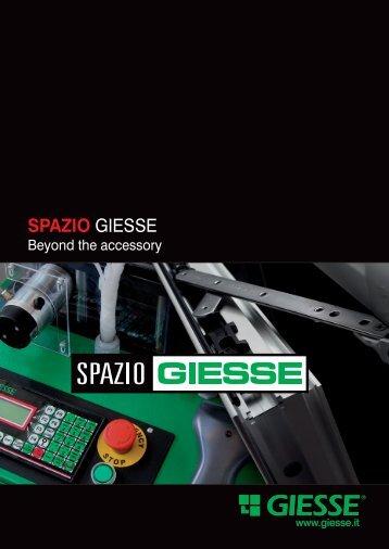 U0263000_Folder Spazio Giesse 11-2010 ENG.cdr