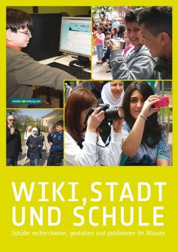 wikibroschuere-web