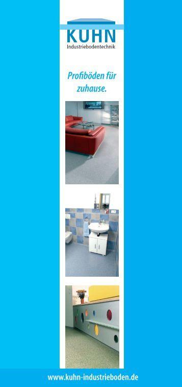 technische daten betriebs. Black Bedroom Furniture Sets. Home Design Ideas