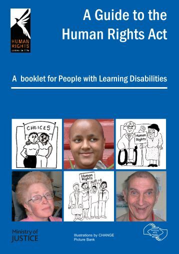 human rights disability People with disabilities are also often deprived of their right to live independently,  as many are locked up in institutions, shackled, or cycled through the criminal.