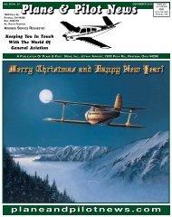 P&P Dec 2012.pdf - Plane & Pilot News