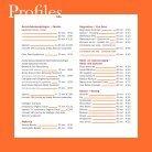 Prijslijst - Page 4