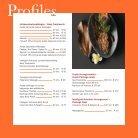 Prijslijst - Page 5