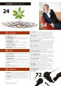 SOCIAL - Fondbranschen - Page 4