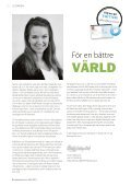 SOCIAL - Fondbranschen - Page 6