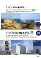 centro de portugal - Page 5