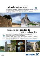 centro de portugal - Page 6