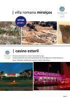centro de portugal - Page 7