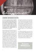 WEINBUCH 117 - Der Weinhandel Bürgerheim - Seite 6