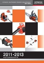 PDF download - Hitachi