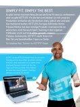 KETTLER Fitness Guide - Kost Sport - Seite 2