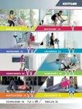 KETTLER Fitness Guide - Kost Sport - Seite 5