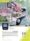 KETTLER Fitness Guide - Kost Sport - Seite 6