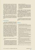 Einsatz von Antiepileptika-Generika in der Epilepsietherapie ... - Seite 3