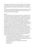 Einsatz von Antiepileptika-Generika in der Epilepsietherapie ... - Seite 2