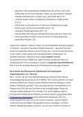 Einsatz von Antiepileptika-Generika in der Epilepsietherapie ... - Seite 4