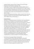 Einsatz von Antiepileptika-Generika in der Epilepsietherapie ... - Seite 5