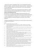 Einsatz von Antiepileptika-Generika in der Epilepsietherapie ... - Seite 6