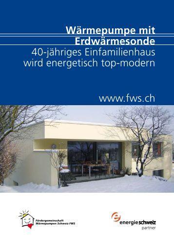 elektrospeicherheizungen magazine. Black Bedroom Furniture Sets. Home Design Ideas