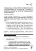 Clopidogrel-Generika - Seite 3