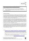 Clopidogrel-Generika - Seite 4