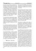 Palinología del género Callicarpa L. (Lamiaceae: Viticoideaceae) - Page 2