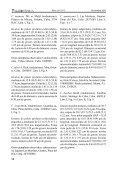 Palinología del género Callicarpa L. (Lamiaceae: Viticoideaceae) - Page 6