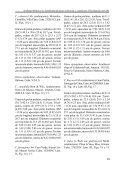 Palinología del género Callicarpa L. (Lamiaceae: Viticoideaceae) - Page 7