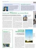 Komplette Ausgabe - Stadtwerke Weißenfels - Page 2