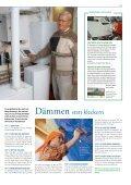 Komplette Ausgabe - Stadtwerke Weißenfels - Page 3