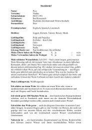 Download Steckbrief - Weinland Nahe