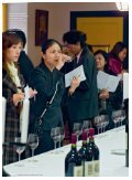 CHâTEAU CHINA - Schweizerische Weinzeitung - Seite 2