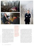 CHâTEAU CHINA - Schweizerische Weinzeitung - Seite 4