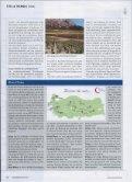 Terroir und Trümpfe - Wines of Turkey - Seite 2