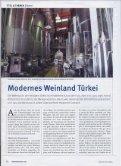 Terroir und Trümpfe - Wines of Turkey - Seite 4