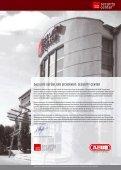 security-center - EDV Systeme Reiser - Seite 2
