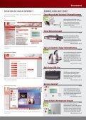 security-center - EDV Systeme Reiser - Seite 3