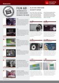 security-center - EDV Systeme Reiser - Seite 4