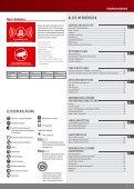 security-center - EDV Systeme Reiser - Seite 5